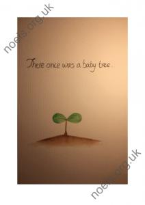 Baby Tree_1
